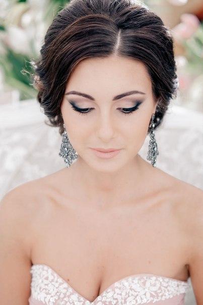 86e8348801b48e Макіяж в Дубно - весільний макіяж та візажист в Дубно | Фотограф на ...