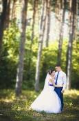 Кращий весільний фотограф