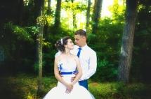 Весілля Луцьк_2