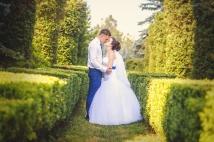 Весілля Луцьк_3