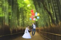 Весілля Луцьк