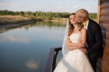фотограф на весілля_10