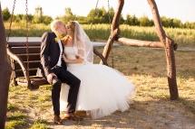 фотограф на весілля_11