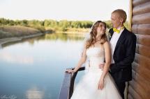 фотограф на весілля_12