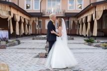 фотограф на весілля_13