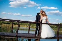 фотограф на весілля_14