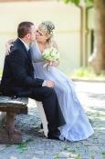 Фотограф на весілля_18