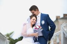 Весільний фотограф Нововолиньк_1