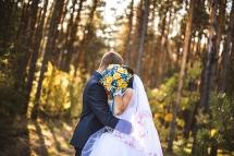 Весільний фотограф Любомль_1
