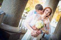 весільний фотограф Рівне_1