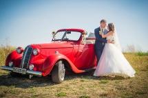 фотограф на весілля_1