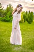 Фотограф на весілля_24