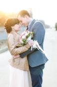 Фотограф на весілля_26
