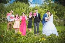 Весільний фотограф Нововолиньк_2