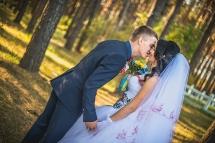 Весільний фотограф Любомль_2