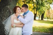 весільний фотограф Рівне_2