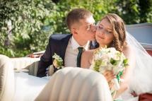 фотограф на весілля_2