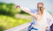 Весільний фотограф Луцьк_3