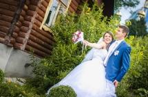 Весільний фотограф Нововолиньк_3