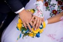 Весільний фотограф Любомль_3