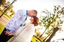 весільний фотограф Рівне_3