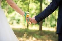 фотограф на весілля_3