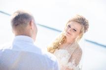 Весільний фотограф Луцьк_4