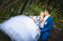 Весільний фотограф Нововолиньк_4