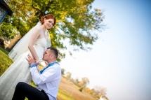 весільний фотограф Рівне_4