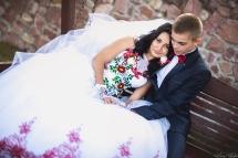 весільний фотограф рівне_5