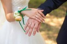 фотограф на весілля_5