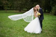 фотограф на весілля_7