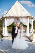 фотограф на весілля_8