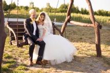 фотограф на весілля_9