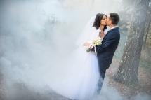 Фотограф на весілля Львів_1