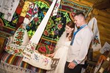 Весілля в Нововолиську фото та відео оператор_1