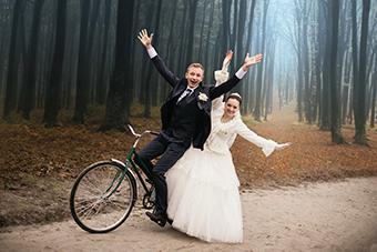 227d7e3a29a0f4 Фотограф у Маневичах. Кращий фотограф на весілля у Маневичах ...
